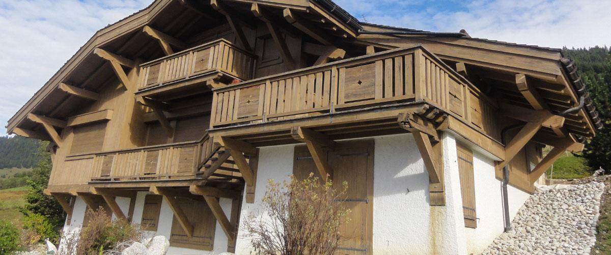 renovation-chalets-menuiserie-exterieures-au-bois-de-megeve (1)