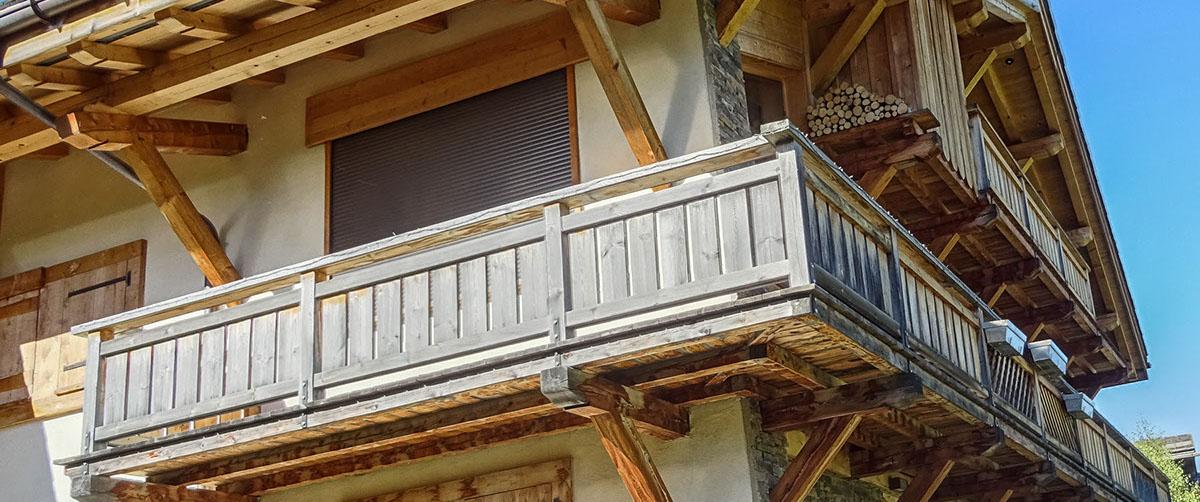 renovation-chalets-menuiserie-exterieures-au-bois-de-megeve (10)