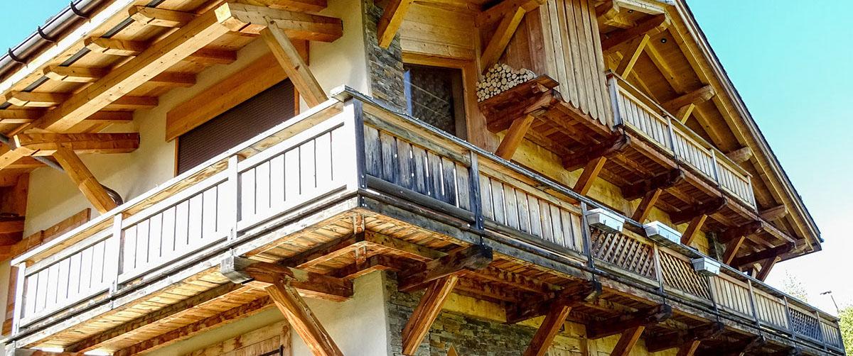 renovation-chalets-menuiserie-exterieures-au-bois-de-megeve (11)