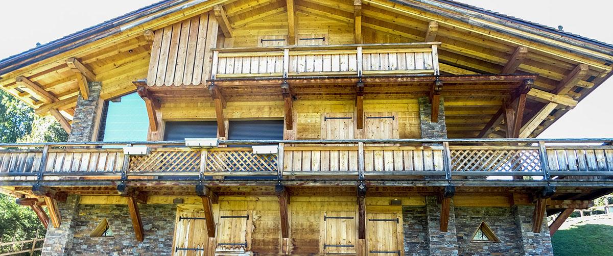 renovation-chalets-menuiserie-exterieures-au-bois-de-megeve (12)