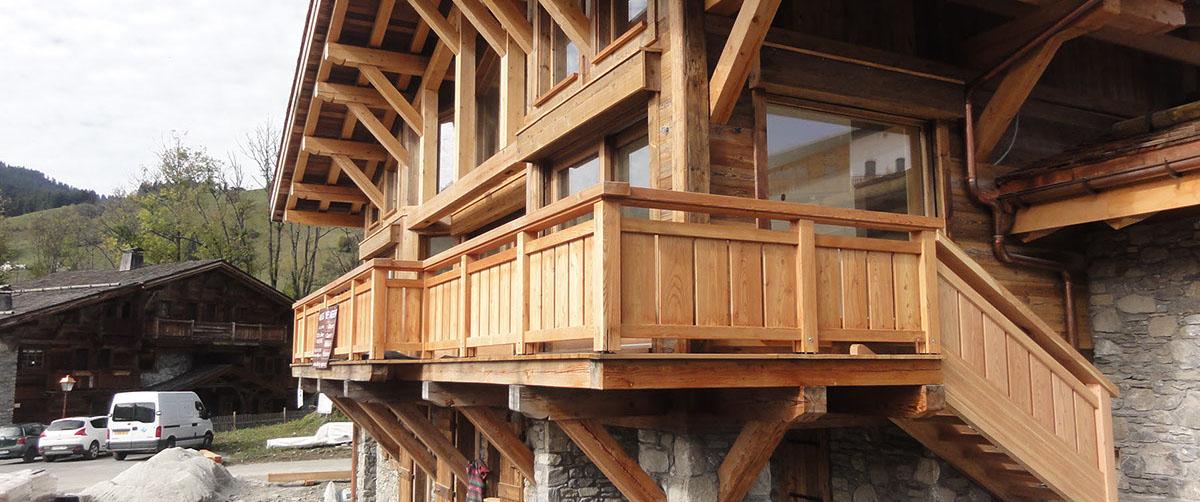 renovation-chalets-menuiserie-exterieures-au-bois-de-megeve (15)