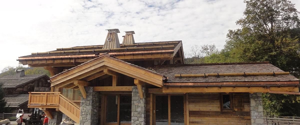 renovation-chalets-menuiserie-exterieures-au-bois-de-megeve (16)