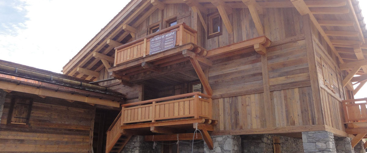 renovation-chalets-menuiserie-exterieures-au-bois-de-megeve (17)