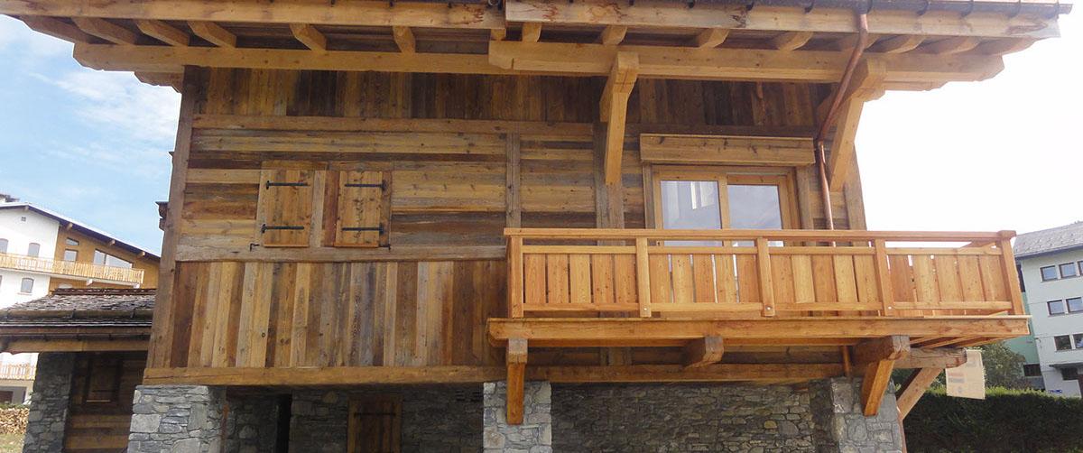 renovation-chalets-menuiserie-exterieures-au-bois-de-megeve (18)