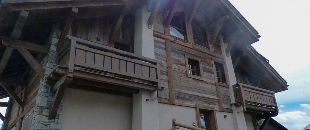 renovation-chalets-menuiserie-exterieures-au-bois-de-megeve (22)