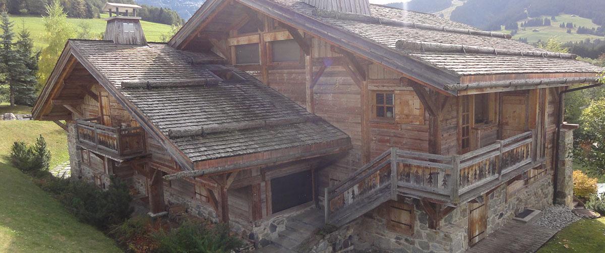 renovation-chalets-menuiserie-exterieures-au-bois-de-megeve (24)