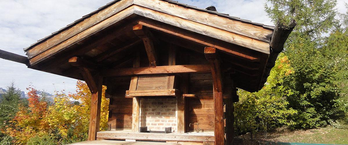 renovation-chalets-menuiserie-exterieures-au-bois-de-megeve (26)