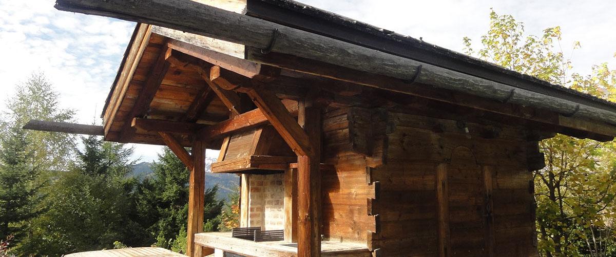 renovation-chalets-menuiserie-exterieures-au-bois-de-megeve (29)