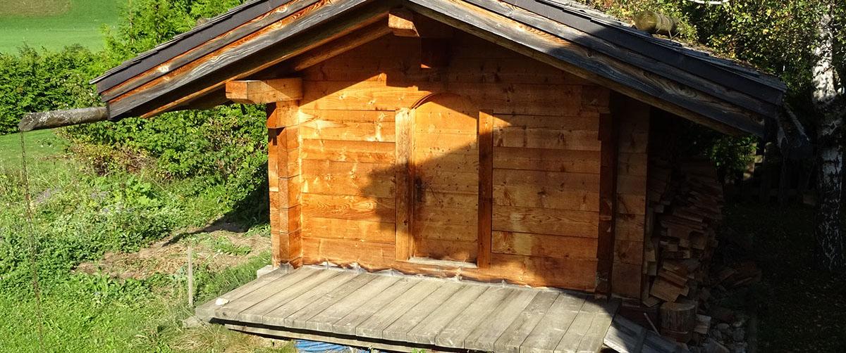 renovation-chalets-menuiserie-exterieures-au-bois-de-megeve (3)