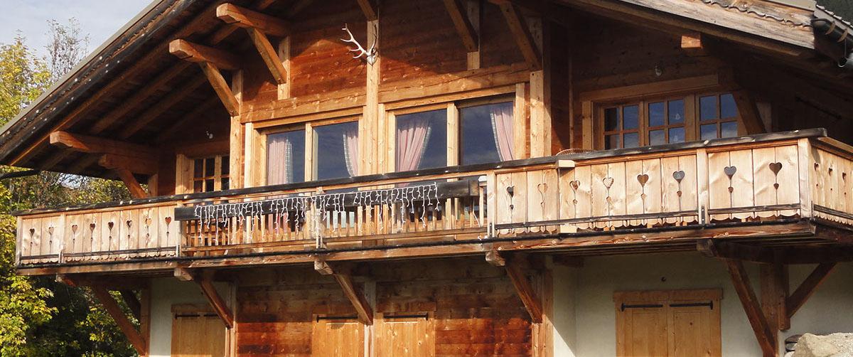 renovation-chalets-menuiserie-exterieures-au-bois-de-megeve (31)