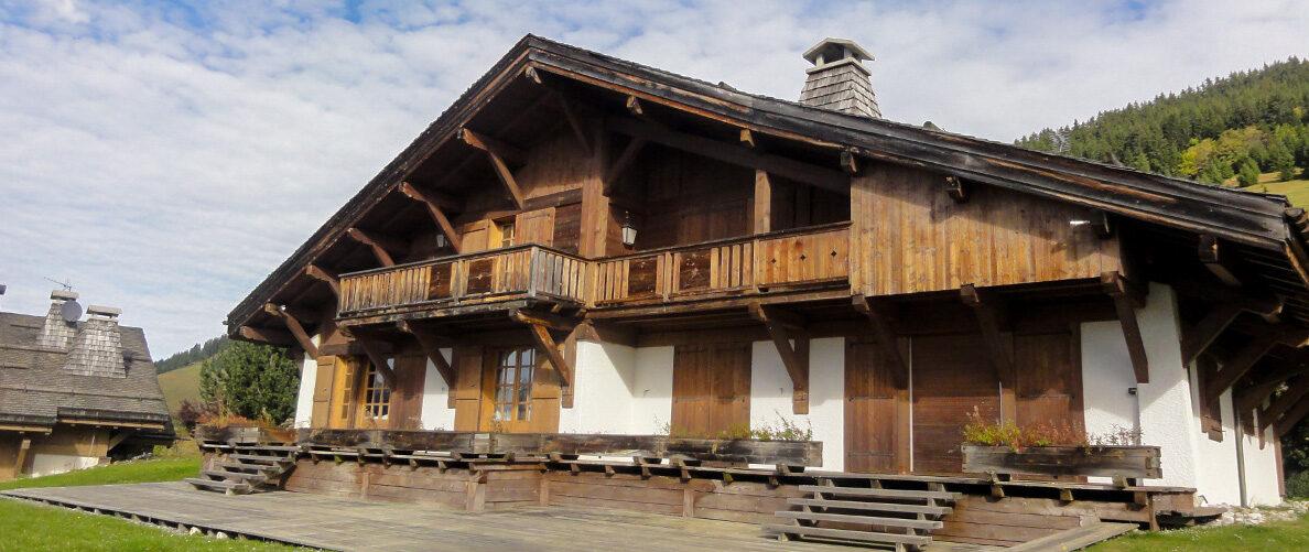 renovation-chalets-menuiserie-exterieures-au-bois-de-megeve (33)