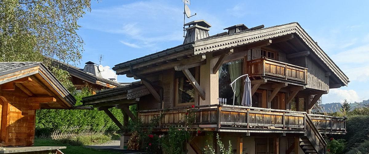 renovation-chalets-menuiserie-exterieures-au-bois-de-megeve (4)