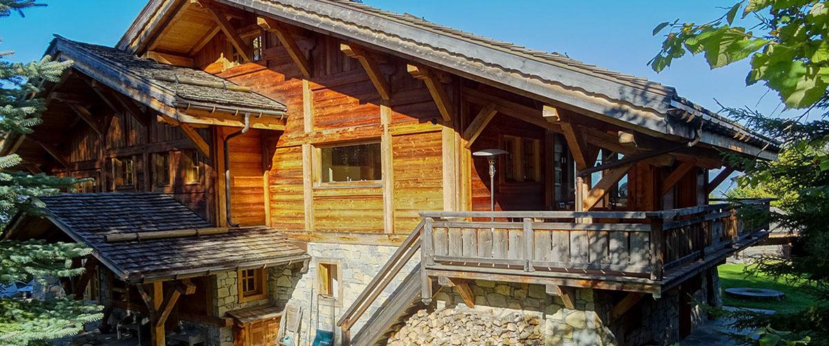 renovation-chalets-menuiserie-exterieures-au-bois-de-megeve (8)