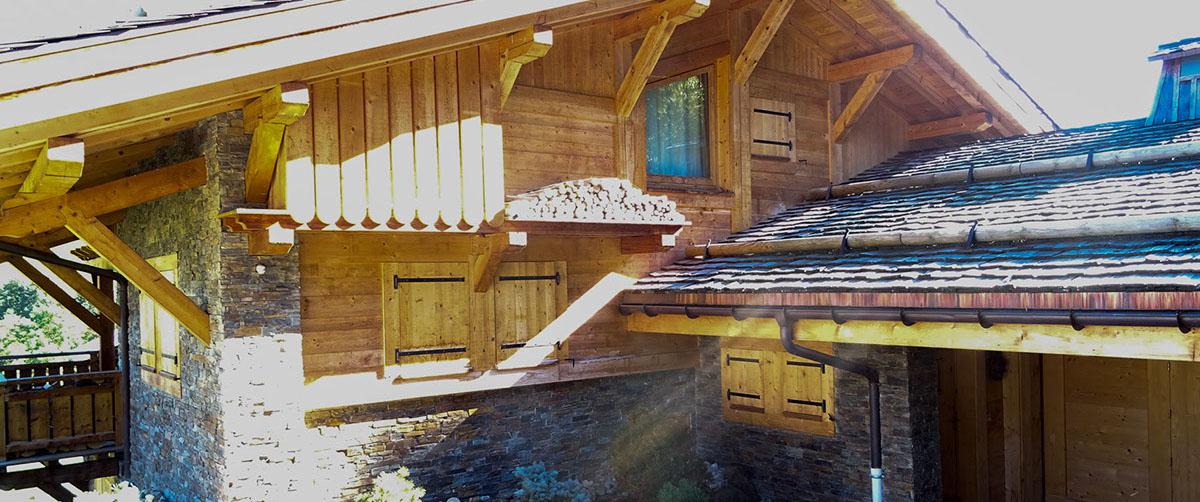 renovation-chalets-menuiserie-exterieures-au-bois-de-megeve (9)