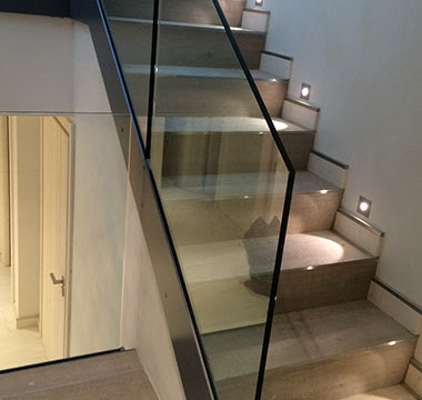 agencement-interieur-escaliers-au-bois-de-megeve (1)