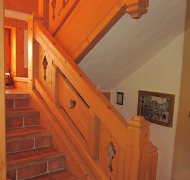 agencement-interieur-escaliers-au-bois-de-megeve (10)