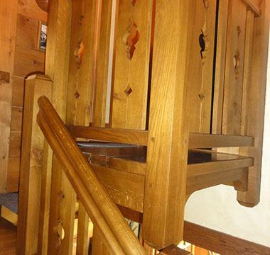 agencement-interieur-escaliers-au-bois-de-megeve (11)