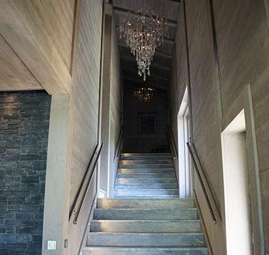 agencement-interieur-escaliers-au-bois-de-megeve (2)
