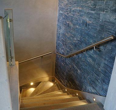 agencement-interieur-escaliers-au-bois-de-megeve (3)
