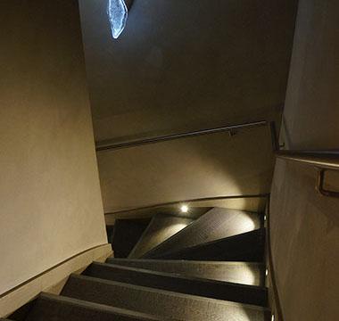 agencement-interieur-escaliers-au-bois-de-megeve (5)