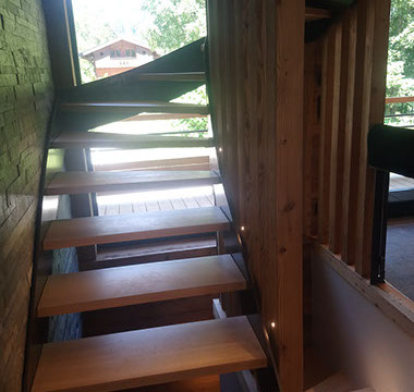 agencement-interieur-escaliers-au-bois-de-megeve (6)