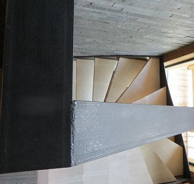 agencement-interieur-escaliers-au-bois-de-megeve (9)