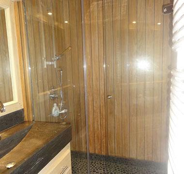 agencement-interieur-salle-de-bain-au-bois-de-megeve (10)