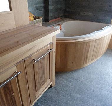 agencement-interieur-salle-de-bain-au-bois-de-megeve (11)