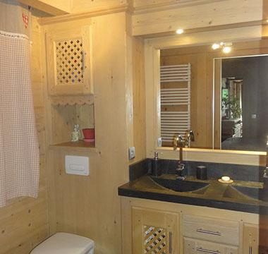 agencement-interieur-salle-de-bain-au-bois-de-megeve (12)