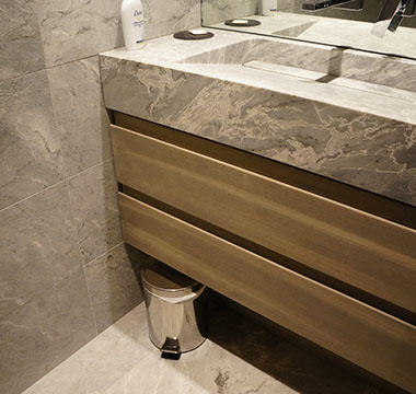 agencement-interieur-salle-de-bain-au-bois-de-megeve (2)