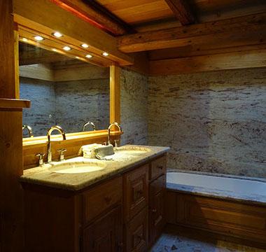 agencement-interieur-salle-de-bain-au-bois-de-megeve (3)