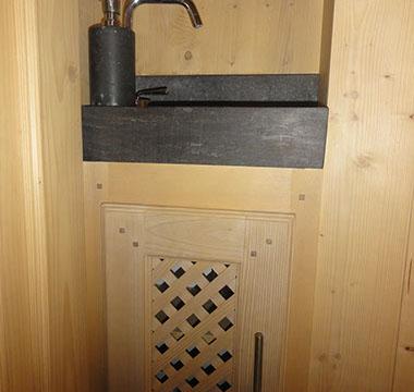 agencement-interieur-salle-de-bain-au-bois-de-megeve (4)