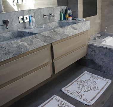 agencement-interieur-salle-de-bain-au-bois-de-megeve (5)