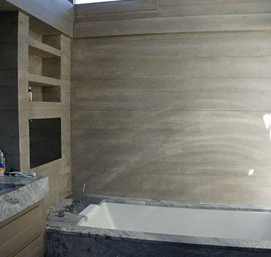 agencement-interieur-salle-de-bain-au-bois-de-megeve (6)