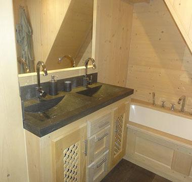 agencement-interieur-salle-de-bain-au-bois-de-megeve (9)