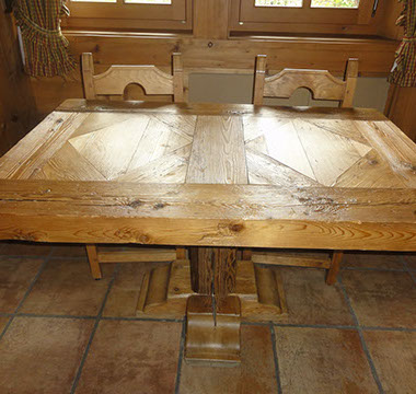 agencement-interueur-meubles-au-bois-de-megeve (1)