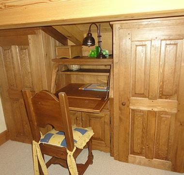 agencement-interueur-meubles-au-bois-de-megeve (10)