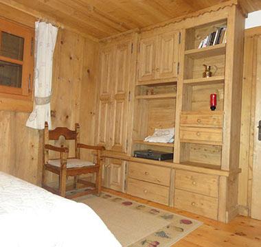 agencement-interueur-meubles-au-bois-de-megeve (12)