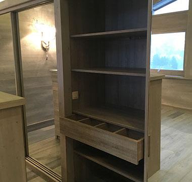 agencement-interueur-meubles-au-bois-de-megeve (14)