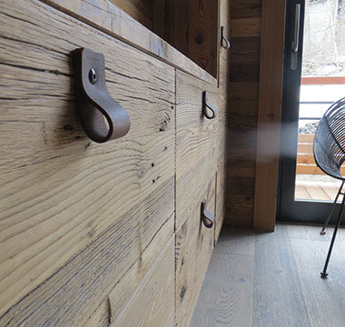 agencement-interueur-meubles-au-bois-de-megeve (18)