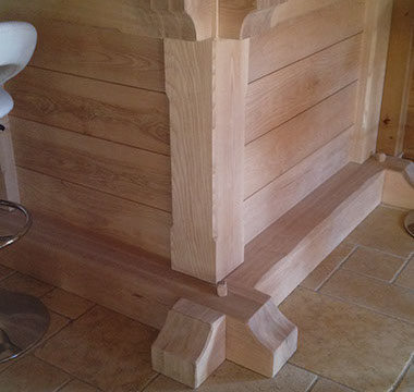agencement-interueur-meubles-au-bois-de-megeve (2)