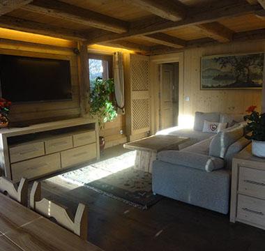 agencement-interueur-meubles-au-bois-de-megeve (3)