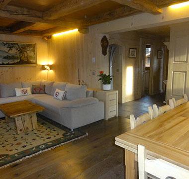 agencement-interueur-meubles-au-bois-de-megeve (4)