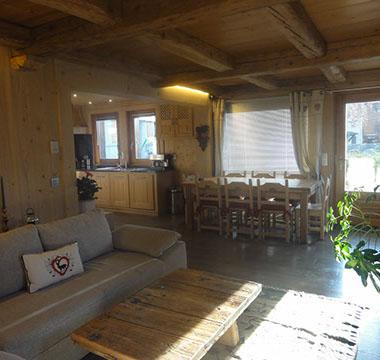 agencement-interueur-meubles-au-bois-de-megeve (7)