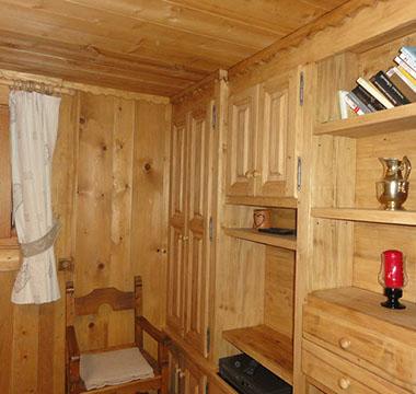 agencement-interueur-meubles-au-bois-de-megeve (9)