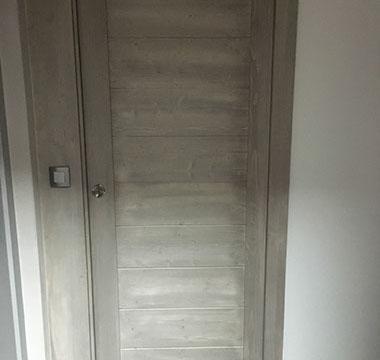 amenagement-interieur-au-bois-de-megeve (31)