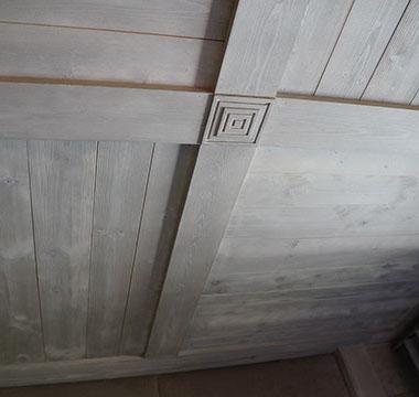 amenagement-interieur-au-bois-de-megeve (5)