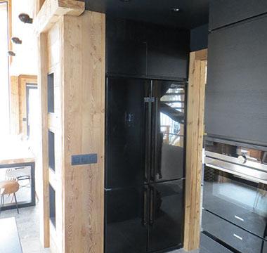 camenagement-interieur-cuisine-au-bois-de-megeve (1)