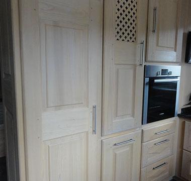 camenagement-interieur-cuisine-au-bois-de-megeve (4)