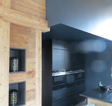camenagement-interieur-cuisine-au-bois-de-megeve (7)